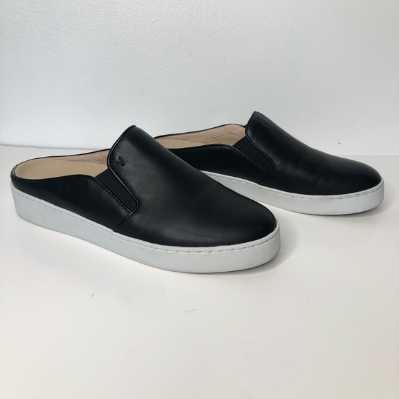 Vionic Shoes | Dakota Mule Sneaker Size